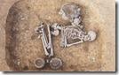 esqueleto homo