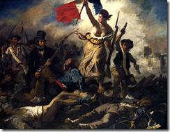 a-liberdade-guiando-o-povo