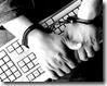 crime a internet