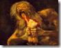 caniballismo