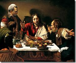 A-ceia-de-Emas-Caravaggio-1601.png