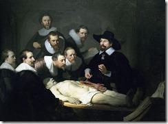 A-Lio-de-Anatomia-do-Dr.-Tulp-Rembrandt-van-Rijn-1632.jpg