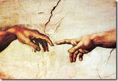 ciencia e religiao