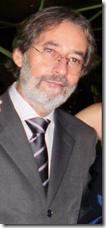Edmundo Gaudêncio
