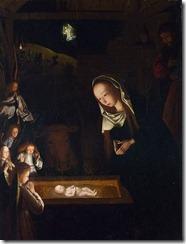 Natividade-Geertgen-tot-Sint-Jans-1490.jpg