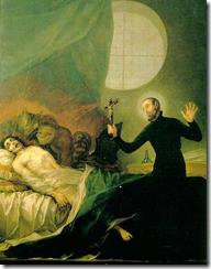 Pintura-de-Francisco-Goya-mostrando-So-Francisco-de-Borja-executando-um-exorcismo.png