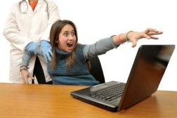 Revista Galileu - NOTÍCIAS - Ficar viciado na internet é mais fácil do que você pensa