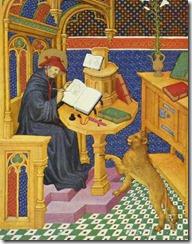 escriba-medieval.jpg