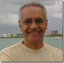 Carlos Herriot