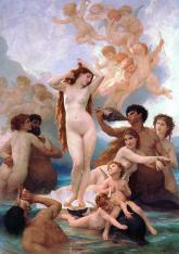 O-nascimento-de-Vnus-William-Adolphe-Bouguereau.-1879.png