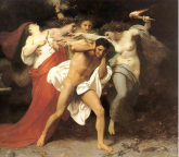 O-remorso-de-Orestes-William-Adolphe-Bouguereau-1862.png