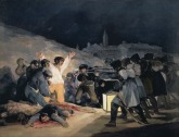 The-Third-of-May-Goya-y-Lucientes-Francisco-de-1808.jpg