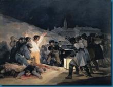 The-Third-of-May-Goya-y-Lucientes-Francisco-de-1808_thumb.jpg