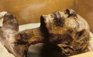 mumificacao-no-egito-antigo