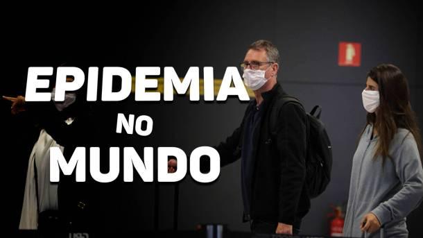 epidemi na itali89789566